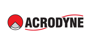 Acrodyne-logo-small
