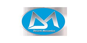 Deserti-Meccanica-small