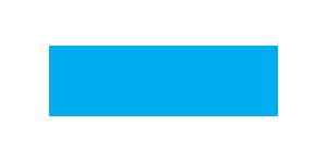 EMG_Automation_Logo-small_V2