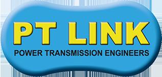 PT Link Sales