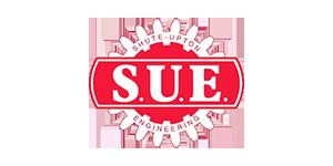 SUE-shute-upton-engineering-small
