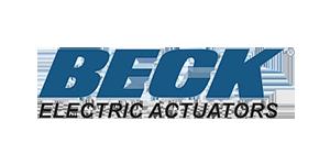 beck-electric-actuators-logo-small