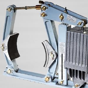 brakes-slide