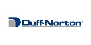 duff-norton-small