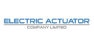 electric-actuator-company-logo-small