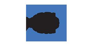 sibre-logo-small