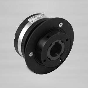torque-limiter-slide_V2