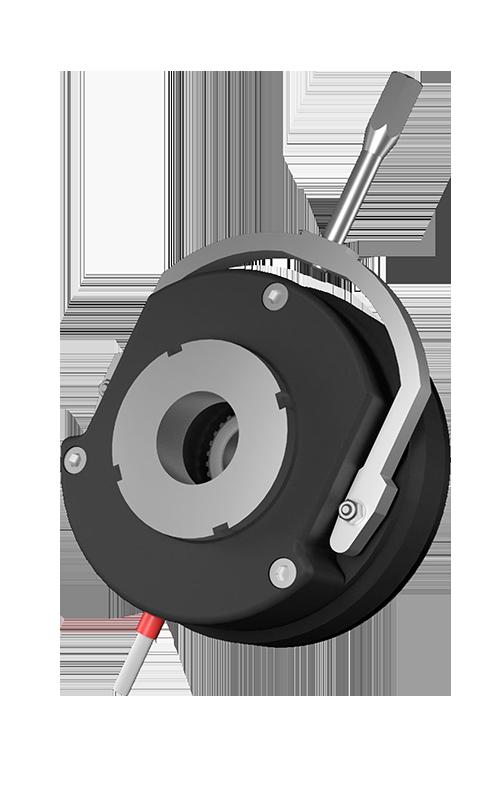 TMK-electromagnetic-brake