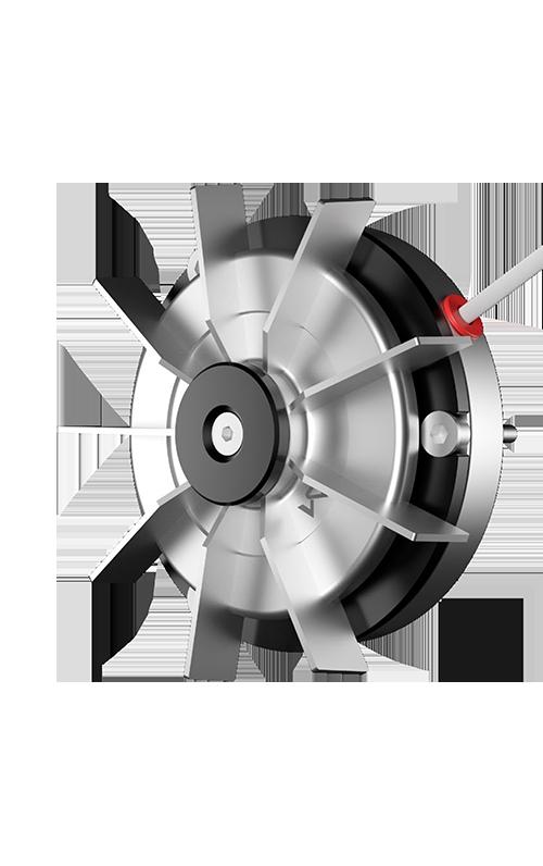 TMS-electromagnetic-brake