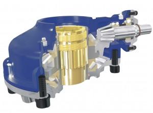 acrogears-bevel-gearbox-cutaway-300x223