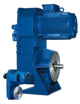 berges-verstellmotor