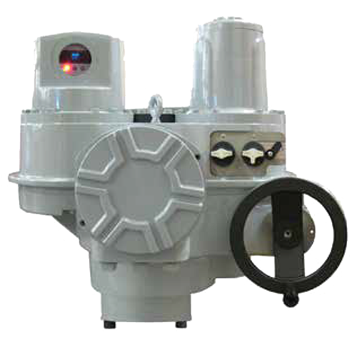 group-88-electric-actuator
