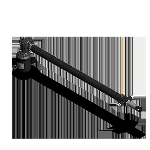 ALIS-linear-actuator