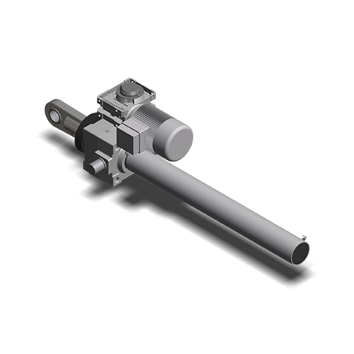HT200-screw-jack