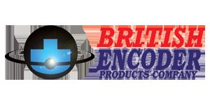 british-encoder-small_A
