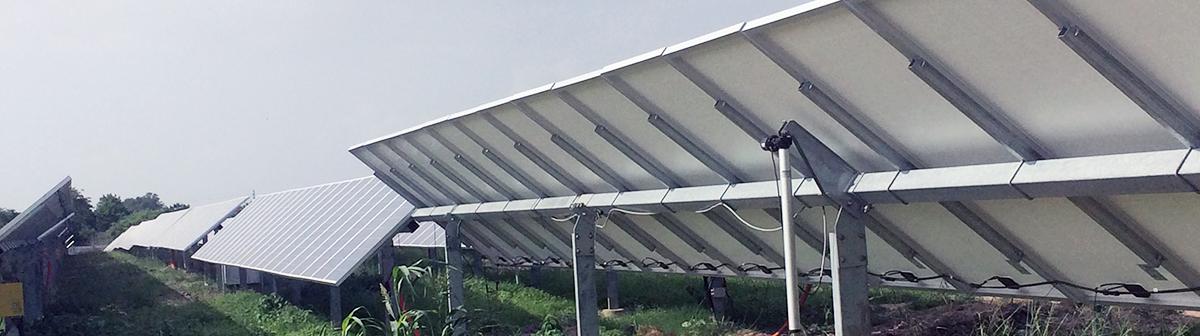 mecvel-solar-industry