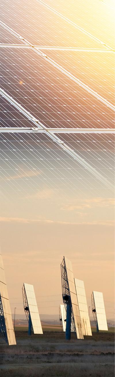 photovoltaic-arrays-mecvel