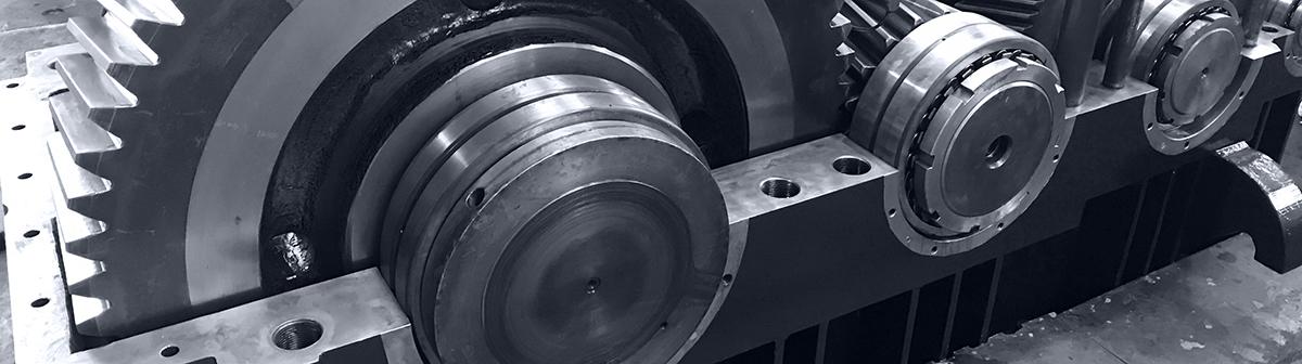 service-maintenance-parts